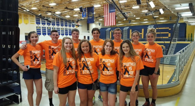 MHS Sports Report – 6/6/16