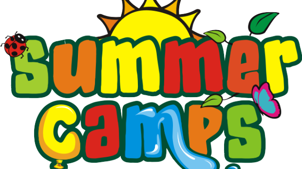 2017 Summer Camps & Forms