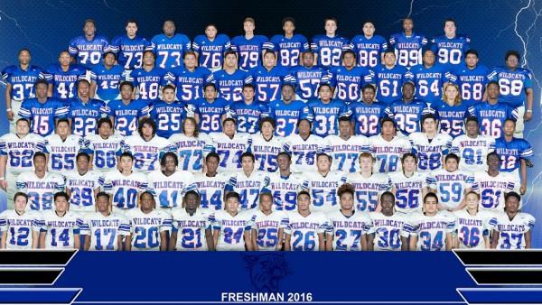 freshman_A
