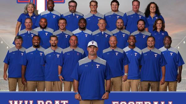THS Coach edited