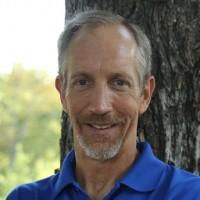 David Melvin