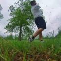 Boys Regional Golf