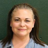 Erin Lewis – Bonham Middle School