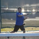Wildcat Tennis vs. Killeen