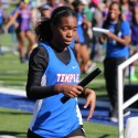 Tem-Cat Track & Field – Area Championships