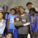 Tem-Cat Track – District Meet Finals