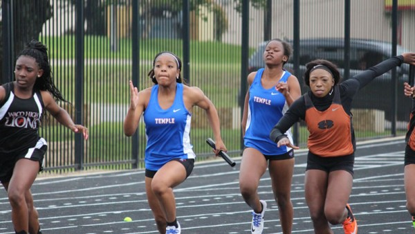 District Meet 086