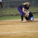 Tem-Cat Softball vs. Elgin