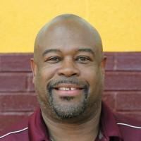 Kyle Mosley – Lamar Middle School (Coordinator)