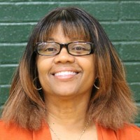 Jennifer Gregg – Bonham Middle School (Coordinator)