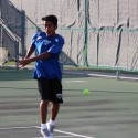 Wildcat Tennis vs. Killeen Shoemaker