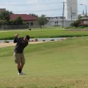 Wildcat Golf @ Round Rock Invitational