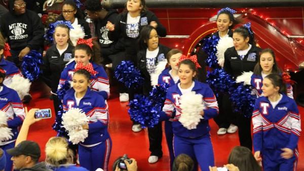 THS Cheerleaders 050