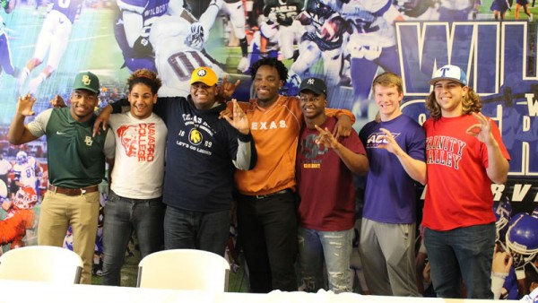 Signing Day 053