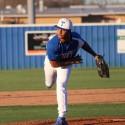 JV Blue Baseball vs. Hutto