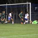 Lady Wildcat Soccer vs. Bryan Rudder