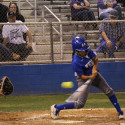 Tem-Cat Softball vs. College Station