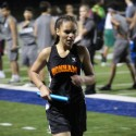 Bonham Girls Track & Field @ Bonham Invitational