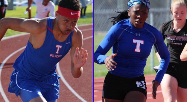 Temple track to host Temple Relays on Saturday