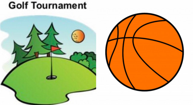 Wildcat Basketball to host golf tournament