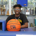 Wildcat Basketball Signing Day