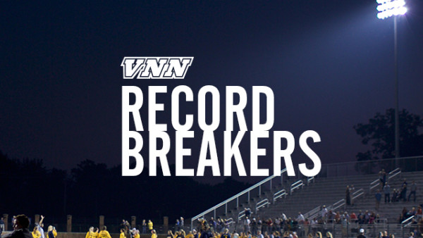 RecordBreakers-FeaturedImage