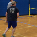 Wildcat Tennis Student/Staff Pickleball Tournament