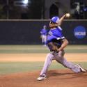 Wildcat Baseball vs. Cedar Park – Game 1