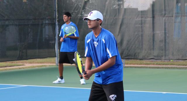 Wildcat Tennis to begin August 1st