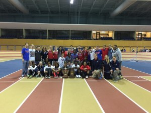 Indoor 2015 Championships Pic Both Teams