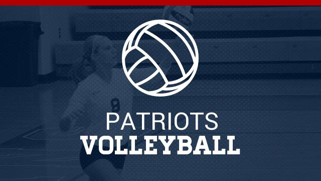 Homewood Volleyball to Host the 28th Annual Blalock Tournament this Weekend