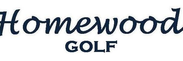 Script Homewood & Golf