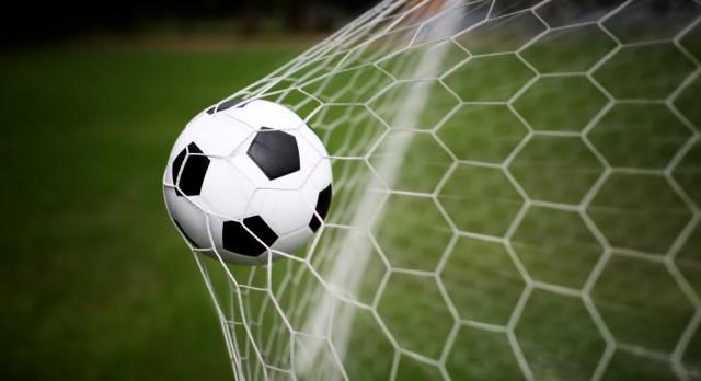 2016-2017 Women's Soccer Teams