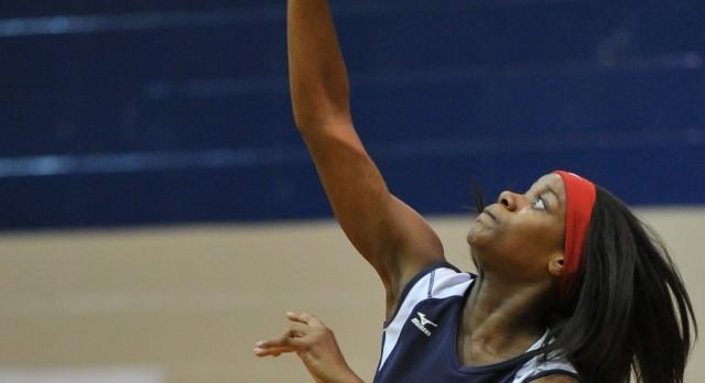 Varsity Volleyball Starts Tonight at Homewood 6:00 p.m.