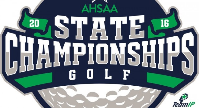 Boys Golf: State Tournament Preview