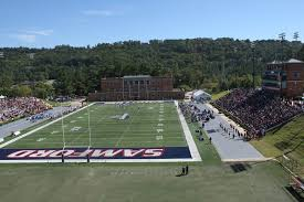 Homewood Football scheduled to play in 1st Annual Milo's Breakfast Kickoff Classic at Samford University on August 18th