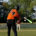 Pics of High School Baseball vs. River Forest 5/19/16