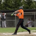 Pics of High School Baseball vs. OD 5/13/16