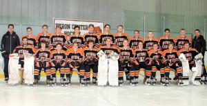 Hockey 1617
