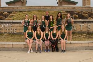 G JV Tennis 17