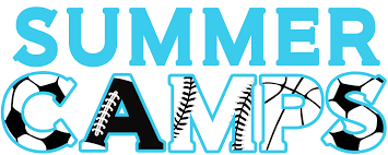 Summer Sports Camps 2016