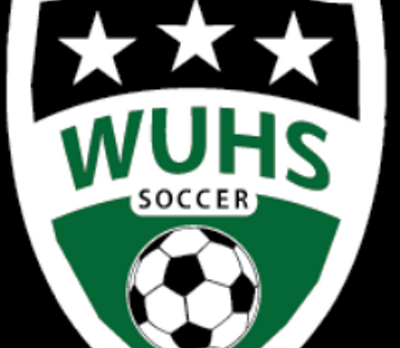 2016 Boys Soccer Tryout/Practice/Schedule Information