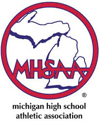 Attention Senior Athletes: MHSAA Scholar-Athlete Award Information