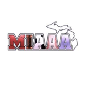 MIAAA Scholarship Application Available to Senior Athletes