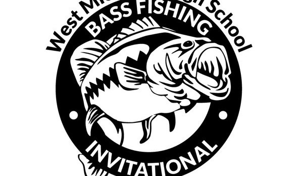 3rd Annual Bass Fishing Tournament