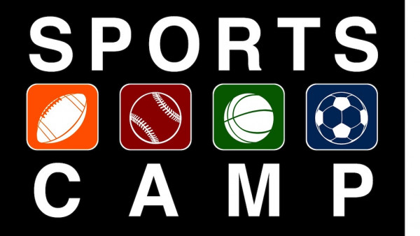 sports-camp-logo-web_