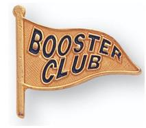 Booster_Club_flag