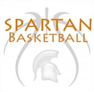 scarborough basketball logo