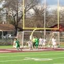 2015-2016 AHS Varsity Soccer
