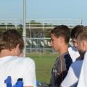 Soccer vs Marengo 9-10-15